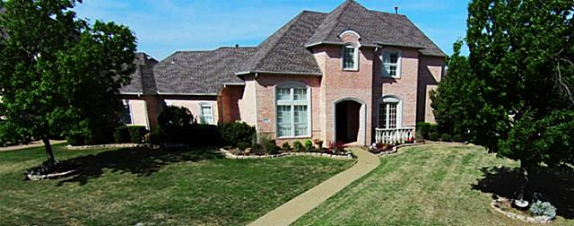 7513 Sugarbush Drive, one of homes for sale in Garland