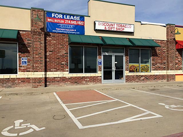 Real Estate for Sale, ListingId: 27222808, Terrell,TX75160