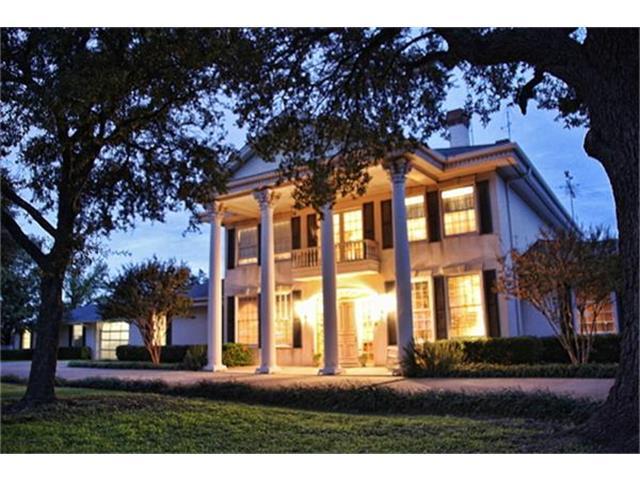 Real Estate for Sale, ListingId: 36307930, Garland,TX75043