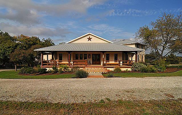 8970 County Road 133, Celina, TX 75009