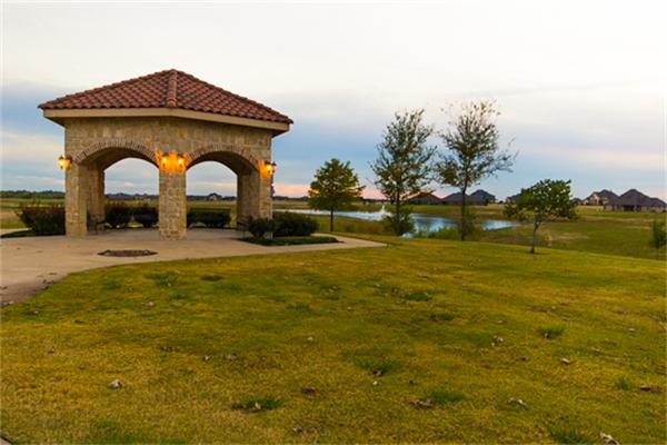 Real Estate for Sale, ListingId: 25947399, Rockwall,TX75032