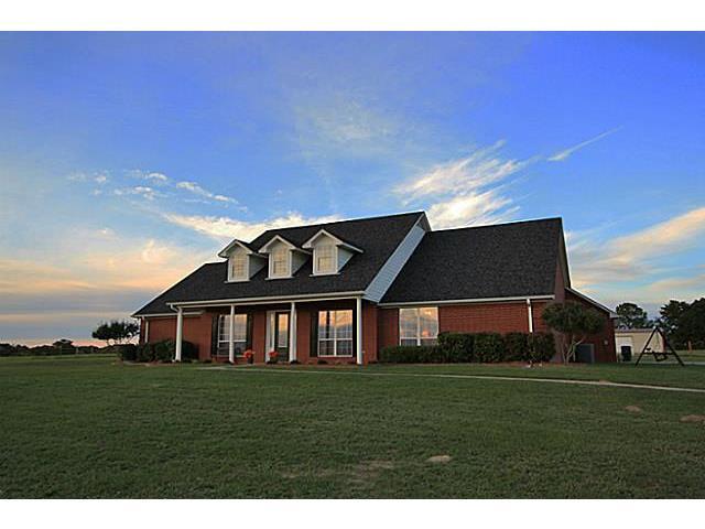 Real Estate for Sale, ListingId: 29020446, Lindale,TX75771