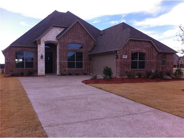 Real Estate for Sale, ListingId: 25975522, Ft Worth,TX76179