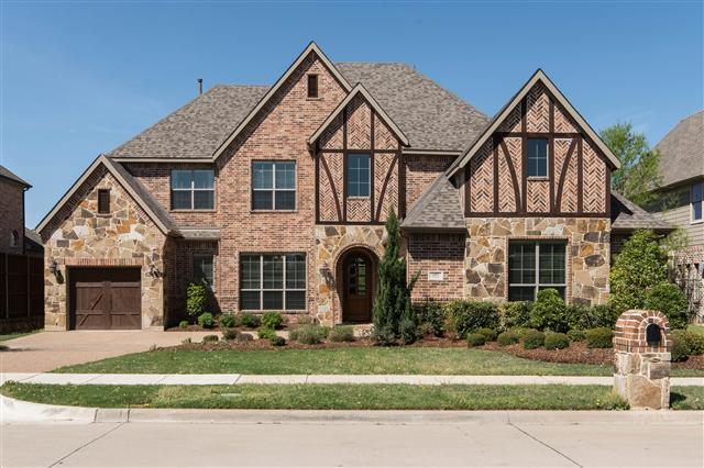 Real Estate for Sale, ListingId: 29738469, Allen,TX75013