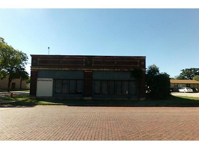 Real Estate for Sale, ListingId: 25999229, Eastland,TX76448