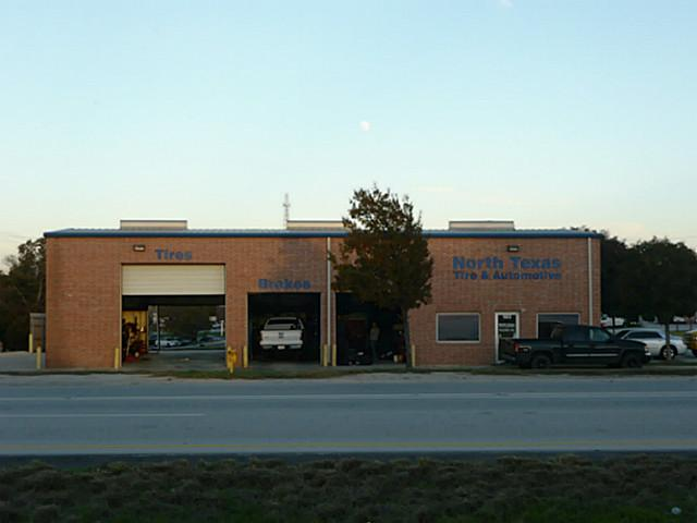 Real Estate for Sale, ListingId: 26006572, Decatur,TX76234