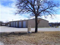 Real Estate for Sale, ListingId: 26046748, Bridgeport,TX76426