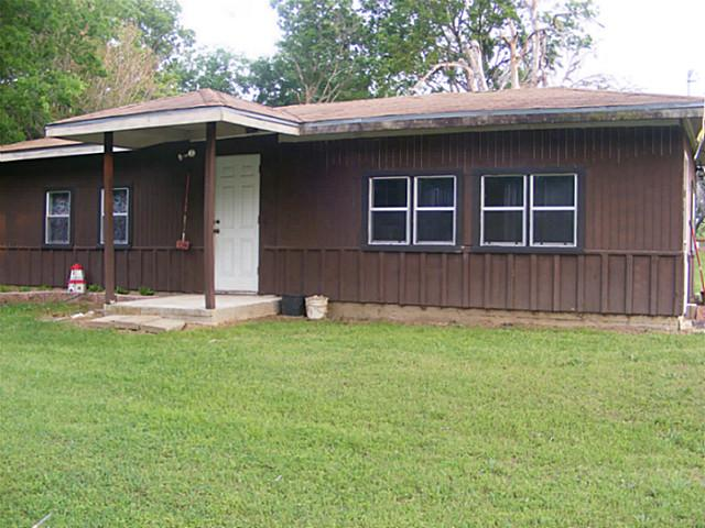 3940 Nw County Road 3207, Dawson, TX 76639