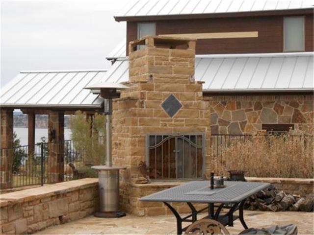 Real Estate for Sale, ListingId: 26101737, Strawn,TX76475