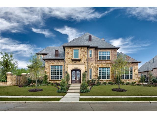 Real Estate for Sale, ListingId: 26247613, Southlake,TX76092