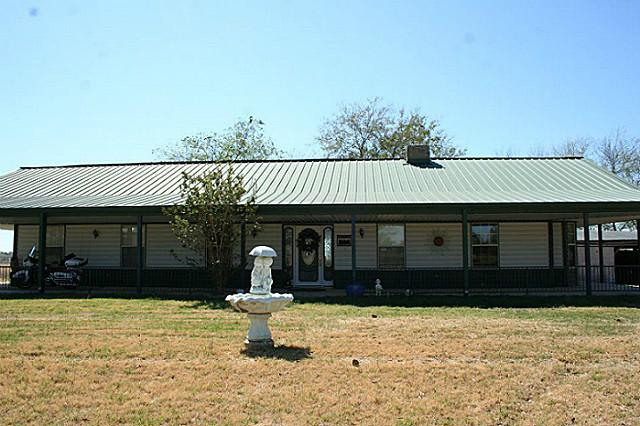 Real Estate for Sale, ListingId: 26093834, Mabank,TX75147