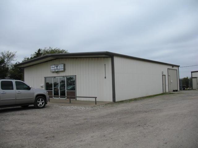 Real Estate for Sale, ListingId: 26202020, Sulphur Springs,TX75482