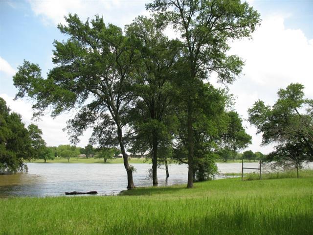 Real Estate for Sale, ListingId: 26123620, Little Elm,TX75068