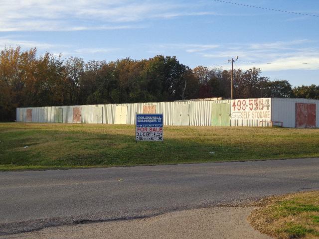 Real Estate for Sale, ListingId: 26163422, Gun Barrel City,TX75156