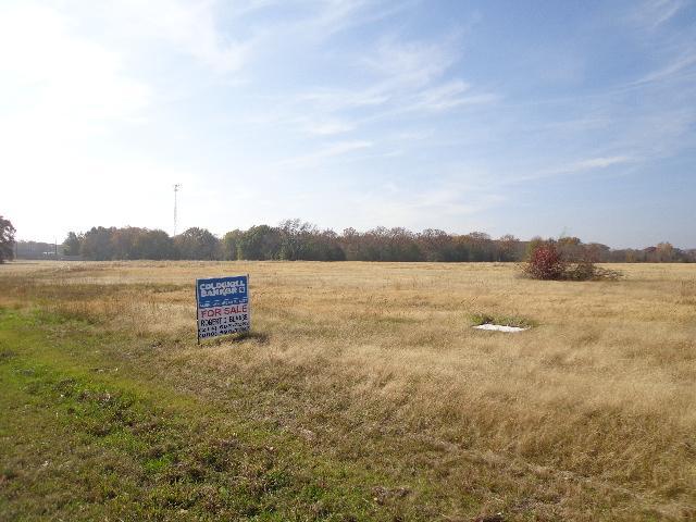 Real Estate for Sale, ListingId: 26162990, Gun Barrel City,TX75156