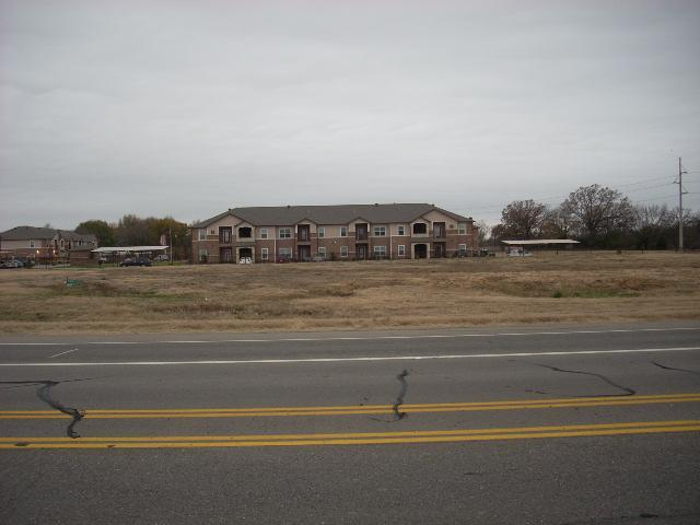 Real Estate for Sale, ListingId: 26283828, Sulphur Springs,TX75482