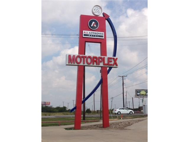 Real Estate for Sale, ListingId: 30325806, Ft Worth,TX76244