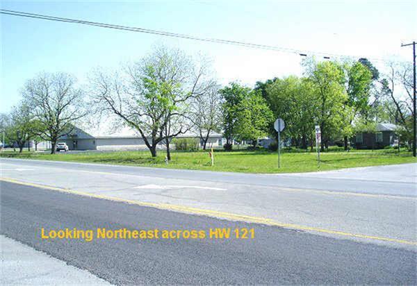 Real Estate for Sale, ListingId: 26222632, Bonham,TX75418