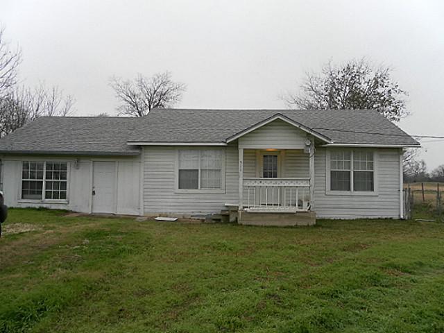 5113 Fm 3041, Powell, TX 75153