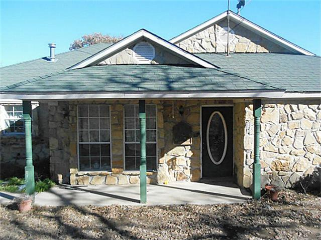 Real Estate for Sale, ListingId: 26273304, Decatur,TX76234