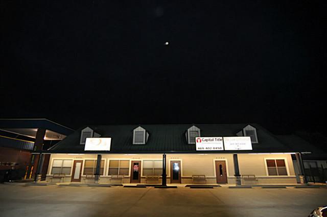 Real Estate for Sale, ListingId: 27222778, Royse City,TX75189