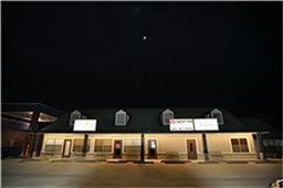Real Estate for Sale, ListingId: 27223135, Royse City,TX75189