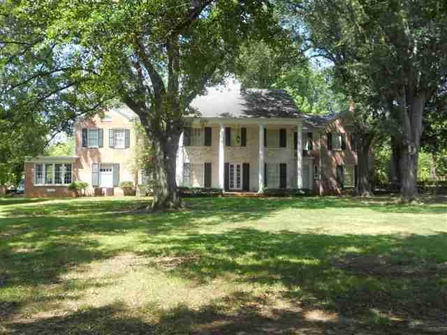 Real Estate for Sale, ListingId: 26309946, Paris,TX75460