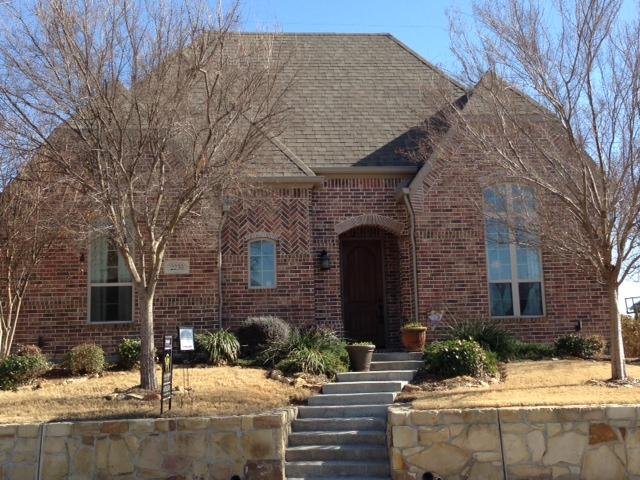 2230 Big Valley Cir, Allen, TX 75013