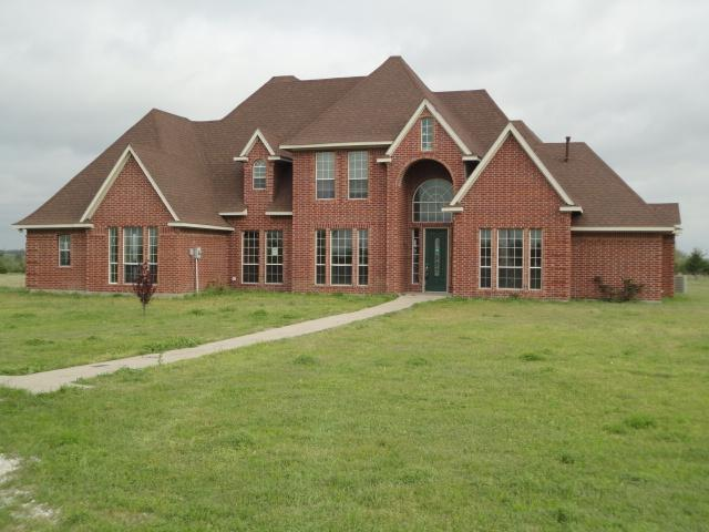 2014 Stephenson Dr, Greenville, TX 75401