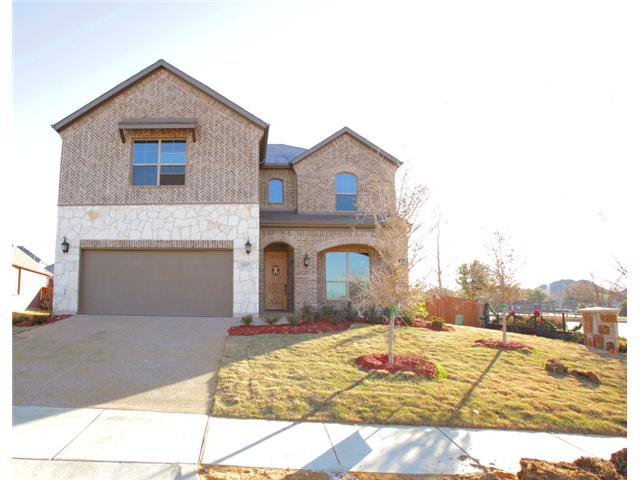 Real Estate for Sale, ListingId: 26337586, Forney,TX75126