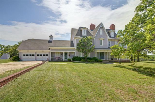 Real Estate for Sale, ListingId: 26376599, Poolville,TX76487