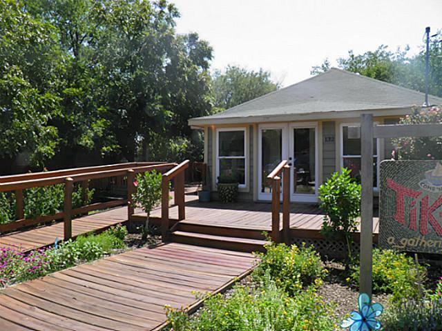 Real Estate for Sale, ListingId: 26379345, Keller,TX76248