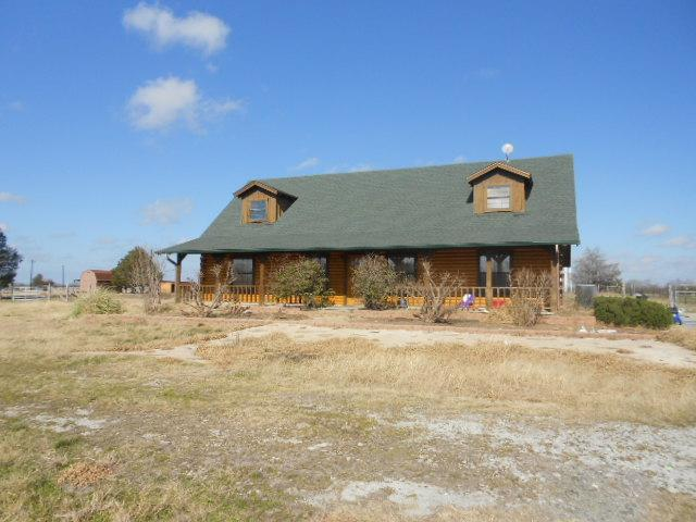 4302 County Road 2526, Royse City, TX 75189