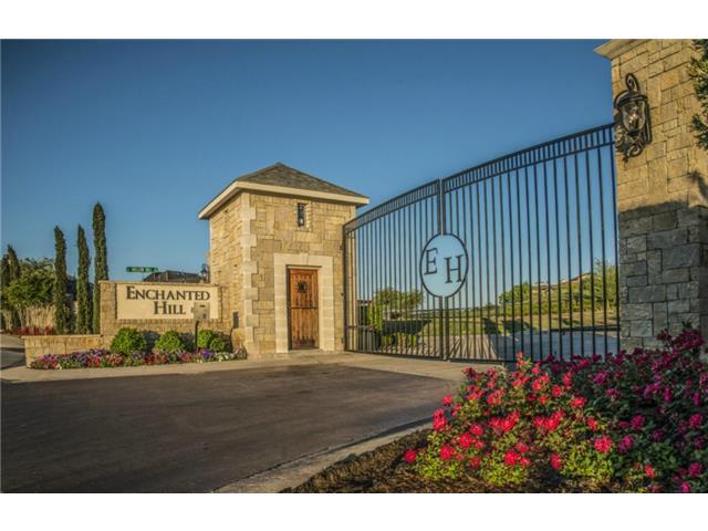 Real Estate for Sale, ListingId: 31332049, Lewisville,TX75056