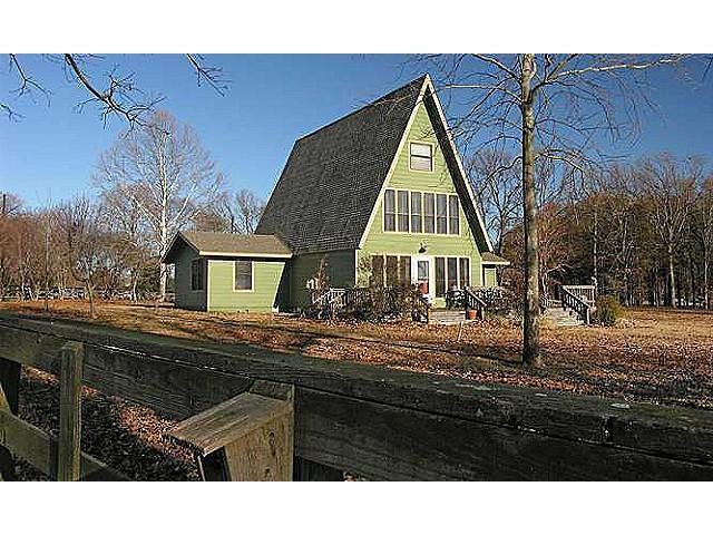 Real Estate for Sale, ListingId: 26393634, Emory,TX75440