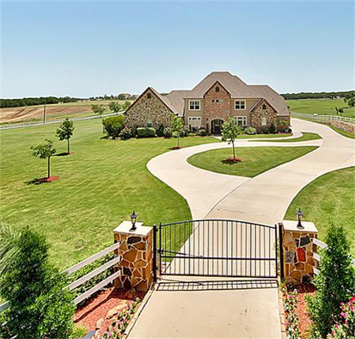 Real Estate for Sale, ListingId: 26409395, Burleson,TX76028