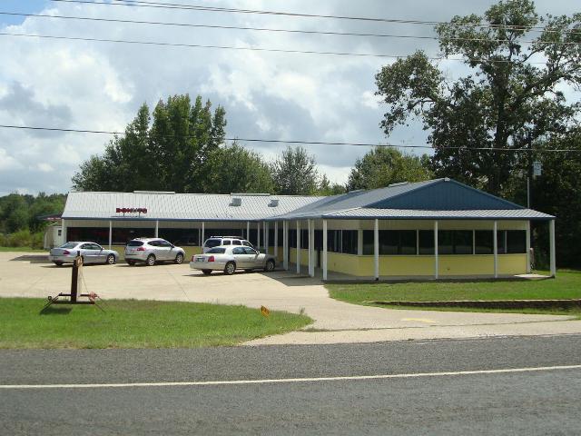 Real Estate for Sale, ListingId: 26409952, Hawkins,TX75765