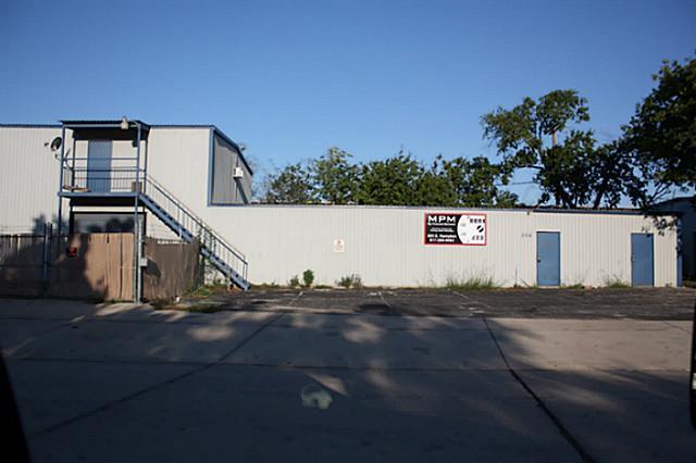Real Estate for Sale, ListingId: 26421872, Crowley,TX76036