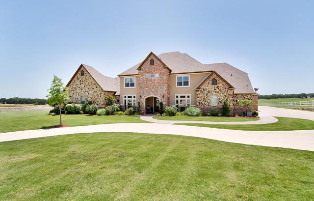 Real Estate for Sale, ListingId: 26421911, Burleson,TX76028