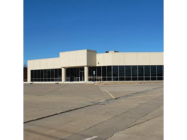 Real Estate for Sale, ListingId: 26422352, Sherman,TX75090