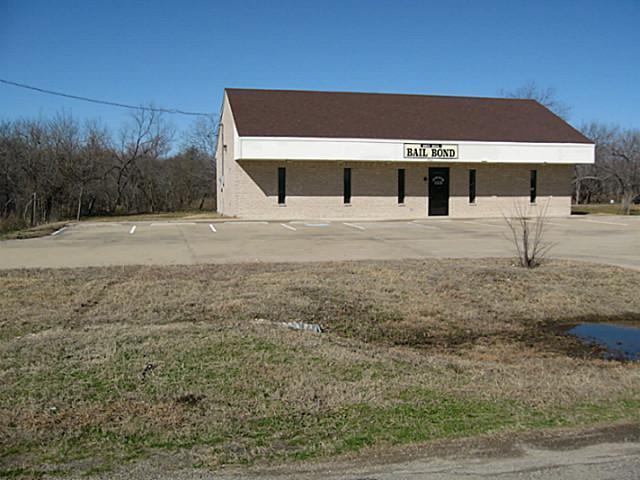 Real Estate for Sale, ListingId: 26471670, Kaufman,TX75142