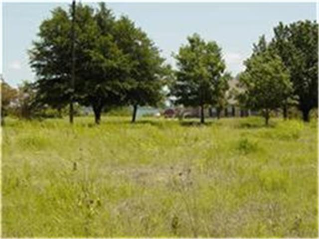 Real Estate for Sale, ListingId: 26435337, Princeton,TX75407