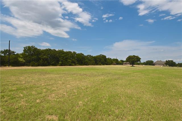 Real Estate for Sale, ListingId: 26448562, Granbury,TX76048