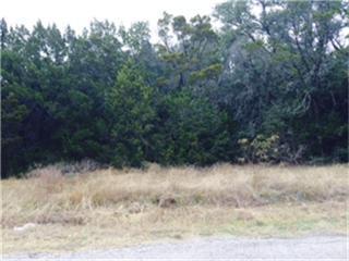 Land for Sale, ListingId:26448597, location: 1724 Hidden Valley Road Granbury 76049