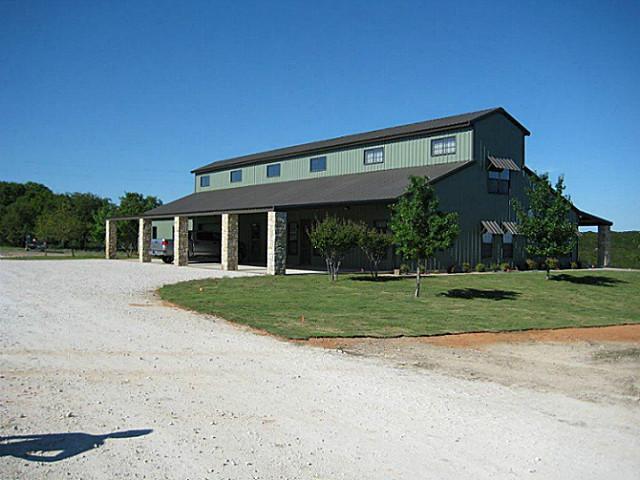 Real Estate for Sale, ListingId: 26470074, Glen Rose,TX76043
