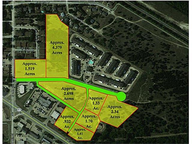 Real Estate for Sale, ListingId: 26470108, Midlothian,TX76065