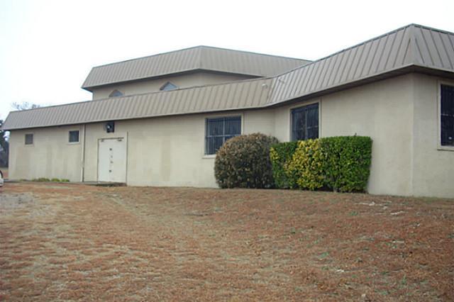 Real Estate for Sale, ListingId: 30584447, Duncanville,TX75116