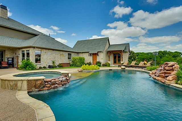 7 Camden Ct, Rockwall, TX 75032