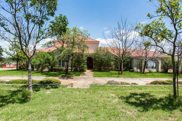 Real Estate for Sale, ListingId: 26526634, Strawn,TX76475