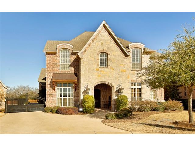 Real Estate for Sale, ListingId: 26557363, Colleyville, TX  76034